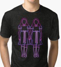 Das Leuchten Vintage T-Shirt