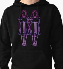 The Shining Pullover Hoodie