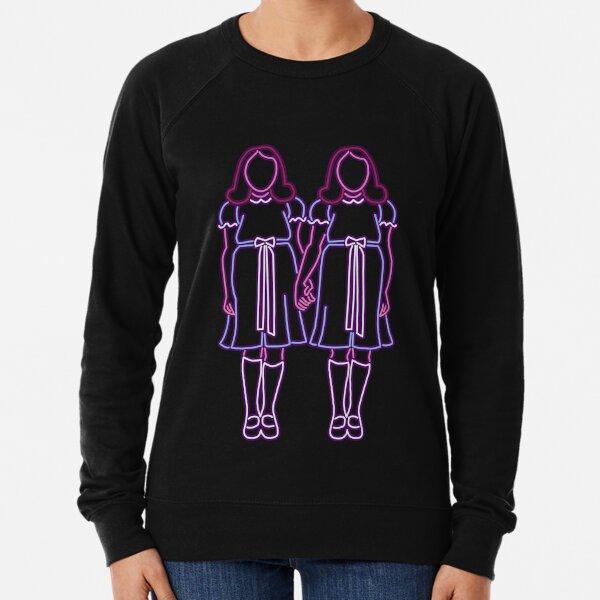 The Shining Lightweight Sweatshirt