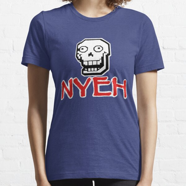 NYEH Essential T-Shirt