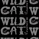 wildcat by fuxart
