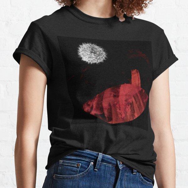 Glastonbury Tor Classic T-Shirt