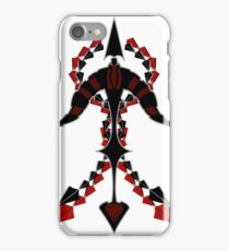 Crossbow iPhone Case/Skin