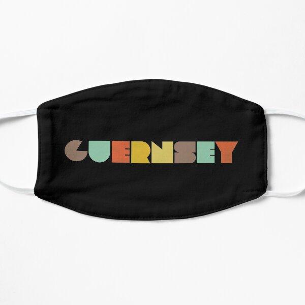 Guernsey Vintage Mask
