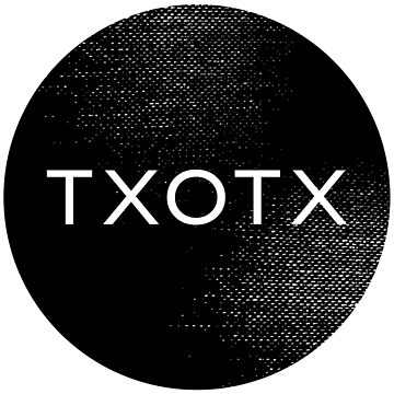 TXOTX (Cheers!) by fourfootsquare