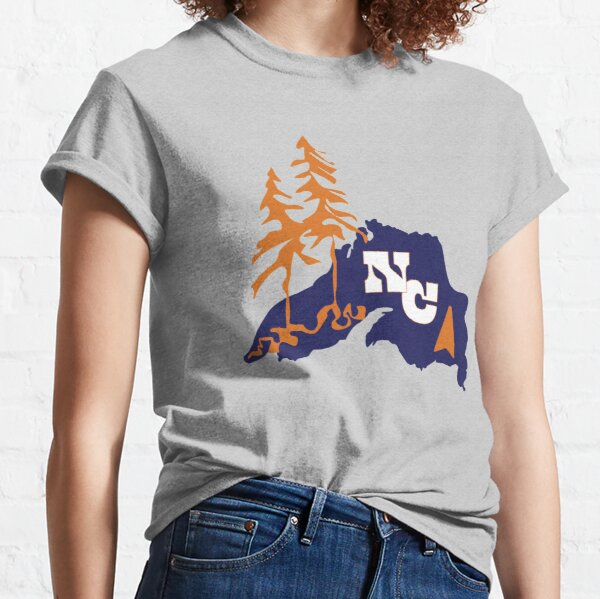 Northland College Classic T-Shirt