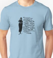 Little Britain - Vicky Pollard Unisex T-Shirt