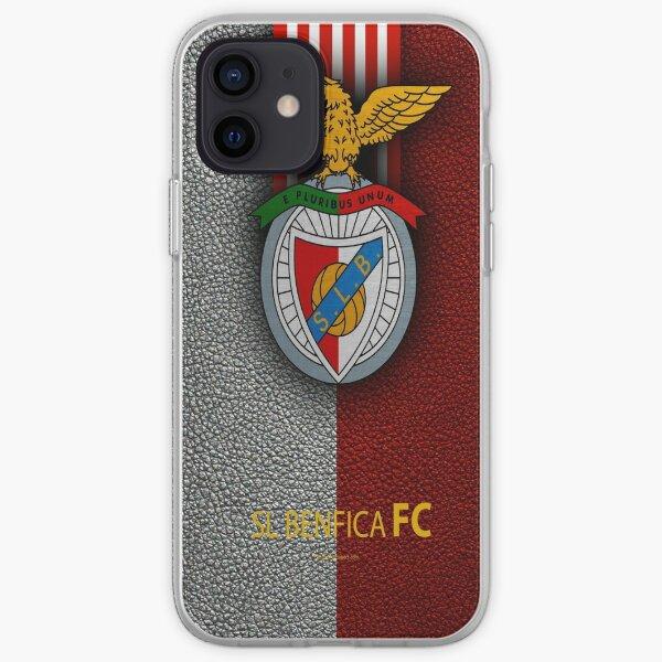 Coques et étuis iPhone sur le thème Fc Porto | Redbubble