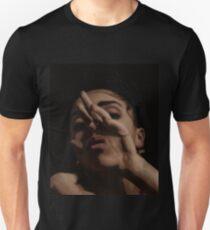 FKA Twigs  Unisex T-Shirt