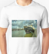The Friesland Unisex T-Shirt