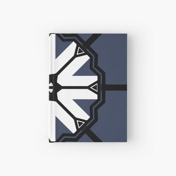Magik (Illyana Rasputin) Souldsword Kaleidoscope Hardcover Journal