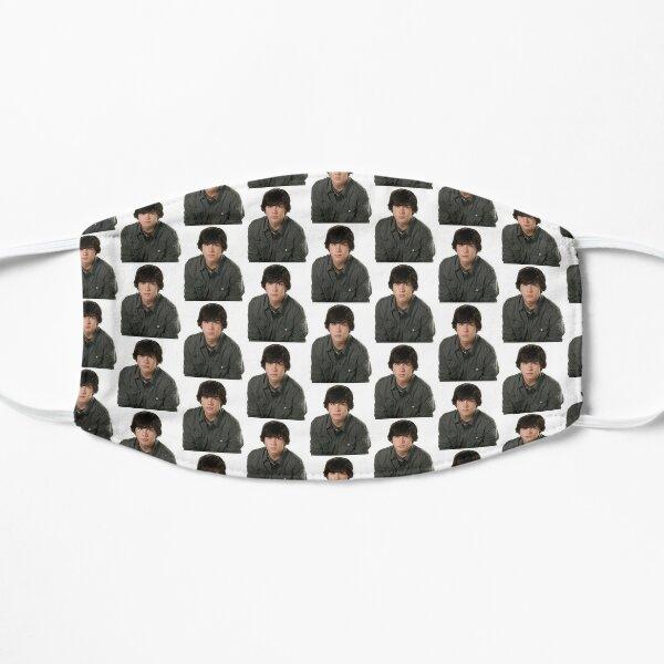 Eli: Degrassi The Next Generation Flat Mask
