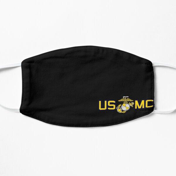 USMC United States Marine Corps Mask