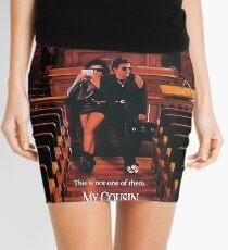 Filmplakat Merchandise Minirock