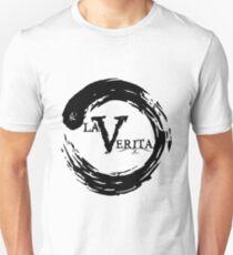Ouroborus (La Vertia) Unisex T-Shirt