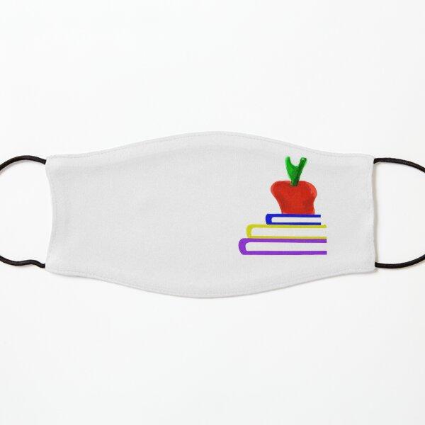 Teaachers shape our future Kids Mask