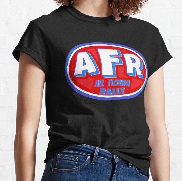 AFR Classic Classic T-Shirt