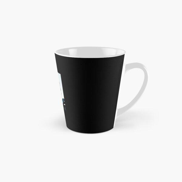 maleficent Tall Mug