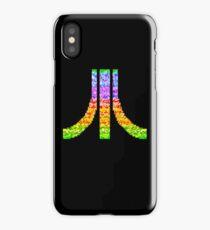 2600 iPhone Case/Skin