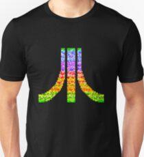 2600 T-Shirt
