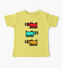 HARING Kids Clothes