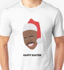 Steve Harvey T-Shirt