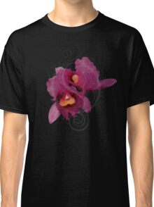 Opeth Orchid Classic T-Shirt