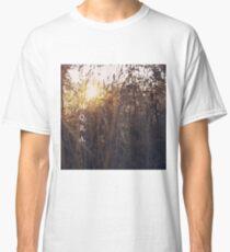 U. M. Q. R. A. - The Discovery Of One John H. Watson Classic T-Shirt