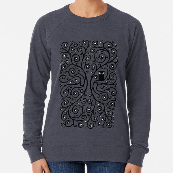 se dit Bear Sweatshirt léger