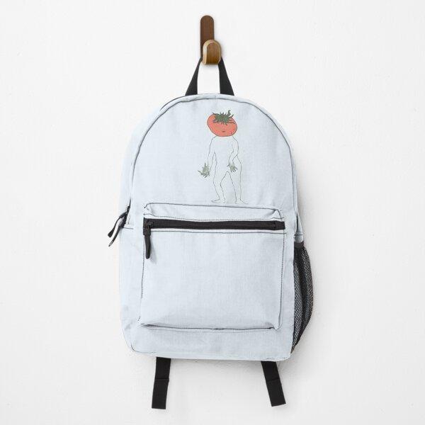 Tomato Backpack