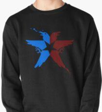Infamous Second Son Logo T-Shirt