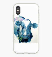 Munch iPhone Case