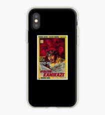 Filmplakat Merchandise iPhone-Hülle & Cover