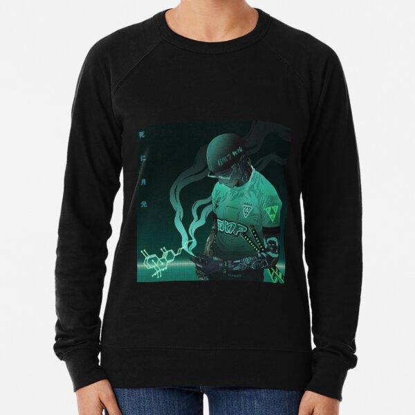 Freeze corleone 667  Sweatshirt léger