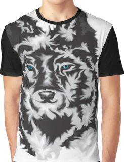Beta Graphic T-Shirt