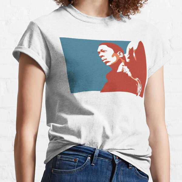 John Coltrane T-shirt classique