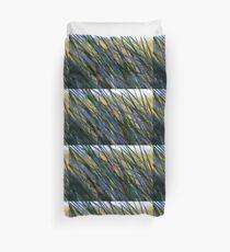 Reeds Duvet Cover
