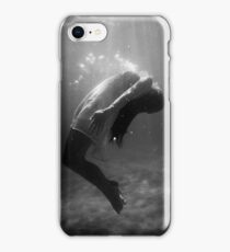 Float iPhone Case/Skin