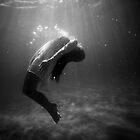 Float by Orce Vasilev