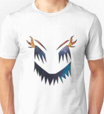 The Monster Inside Me T-Shirt