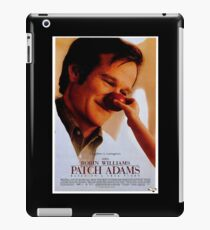 Filmplakat Merchandise iPad-Hülle & Klebefolie