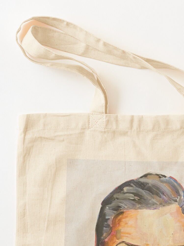 Alternate view of Notorious Tote Bag
