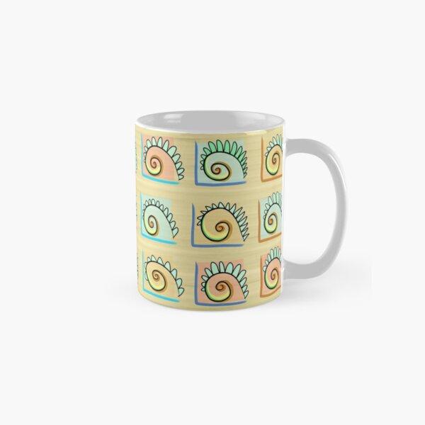 Fernishness Light Classic Mug