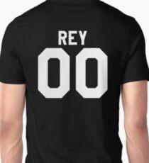Rey Jersey T-Shirt