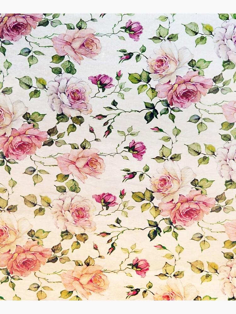 Roses design by emeksedesign