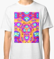 Eyesmosis Classic T-Shirt