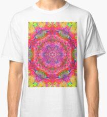 Percussiae Classic T-Shirt