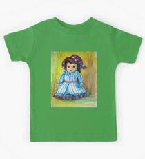 Marietjie, my pop / my doll Kids Clothes