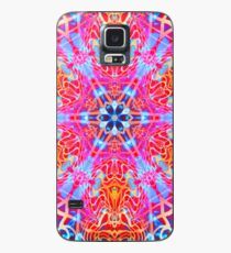 Spunners Case/Skin for Samsung Galaxy