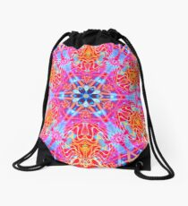 Spunners Drawstring Bag